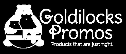 Goldilocks Promos