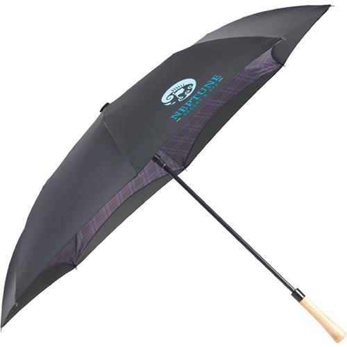 """48"""" Inversion Umbrella"""