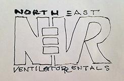 Northeast Ventilator Rentals
